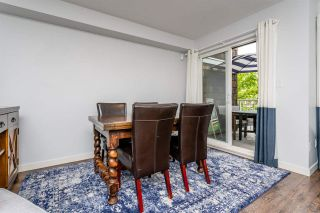 """Photo 22: 59 20760 DUNCAN Way in Langley: Langley City Townhouse for sale in """"Wyndham Lane"""" : MLS®# R2576205"""