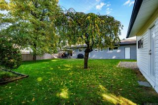 Photo 18: 11721 BLAKELY Road in Pitt Meadows: South Meadows House for sale : MLS®# R2624937