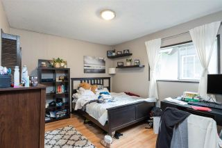 Photo 23: 3206 W 3RD Avenue in Vancouver: Kitsilano House for sale (Vancouver West)  : MLS®# R2588183