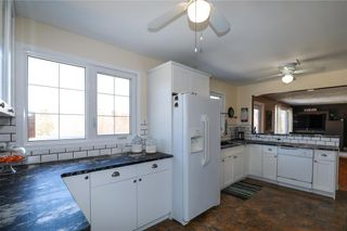 Photo 13: 24018 MUN 48N RD in Ile Des Chenes: House for sale : MLS®# 202007847