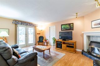 """Photo 13: 16242 108 Avenue in Surrey: Fraser Heights House for sale in """"Fraser Heights"""" (North Surrey)  : MLS®# R2560818"""