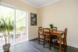 Photo 7: 239 Cheriton Avenue in Winnipeg: Residential for sale (3F)  : MLS®# 1914796