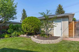 Photo 21: 4811 114B Street in Edmonton: Zone 15 House for sale : MLS®# E4255022