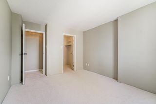 """Photo 15: 604 710 SEVENTH Avenue in New Westminster: Uptown NW Condo for sale in """"The Heritage"""" : MLS®# R2615379"""