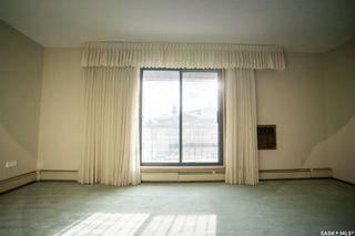 Photo 10: 308 718 9th Street East in Saskatoon: Nutana Residential for sale : MLS®# SK837882
