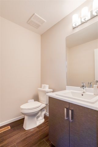 Photo 27: 37 13886 62 Avenue in Surrey: Sullivan Station Townhouse for sale : MLS®# R2569892
