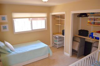 Photo 19: CLAIREMONT House for sale : 3 bedrooms : 3681 MT EVEREST BLVD in San Diego