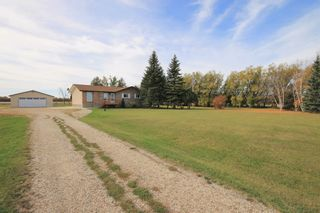 Photo 40: 1926 Dawson Road in Lorette: R05 Residential for sale : MLS®# 202024968