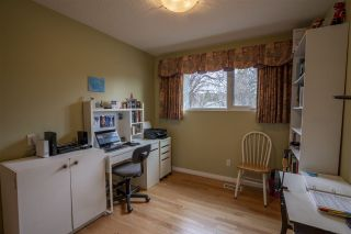 Photo 14: 2633 TWEEDSMUIR Avenue in Prince George: Westwood House for sale (PG City West (Zone 71))  : MLS®# R2452874