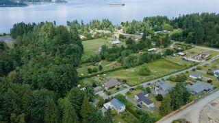 Photo 3: 3966 Knudsen Rd in Saltair: Du Saltair House for sale (Duncan)  : MLS®# 879977