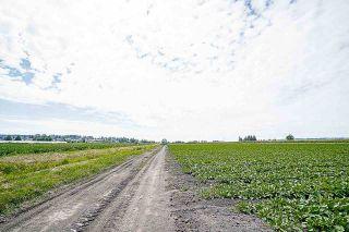 Photo 10: 16397 40 Avenue in Surrey: Serpentine Land for sale (Cloverdale)  : MLS®# R2586709