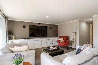 Photo 20: 15170 COLUMBIA AVENUE: White Rock House for sale (South Surrey White Rock)  : MLS®# R2514800