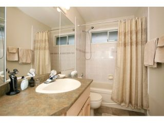 Photo 18: 13568 N 60A Avenue in Surrey: Panorama Ridge House for sale : MLS®# F1432245