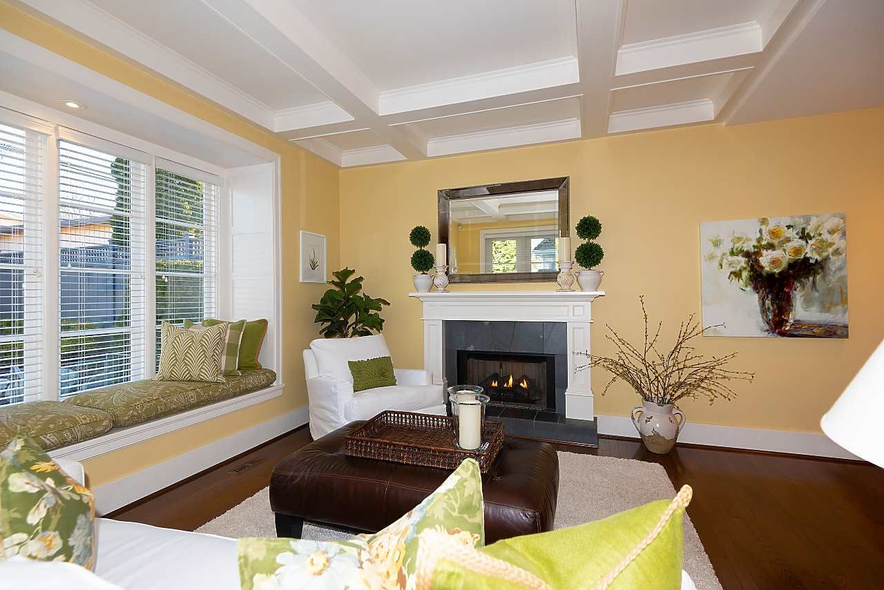 Photo 13: Photos: 3791 W 26TH Avenue in Vancouver: Dunbar House for sale (Vancouver West)  : MLS®# R2571689