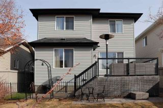 Photo 35: 5811 7 Avenue in Edmonton: Zone 53 House for sale : MLS®# E4238747