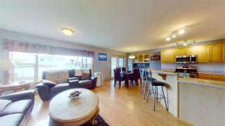 Photo 22: 1139 OAKLAND Drive: Devon House for sale : MLS®# E4229798