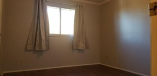 Photo 16: : St. Albert House Half Duplex for sale : MLS®# E4264883