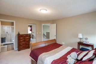 Photo 15: 11 Captains Way in Winnipeg: Island Lakes Residential for sale (2J)  : MLS®# 202013913