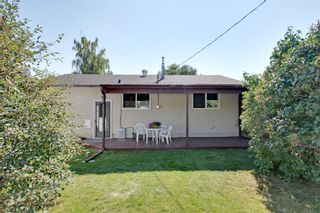 Photo 18: 8536 Atlas Drive SE in Calgary: House for sale : MLS®# C3633111