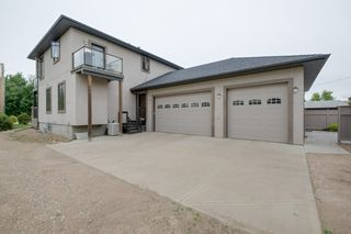 Photo 31: 4815 55 Street: Redwater House for sale : MLS®# E4203292