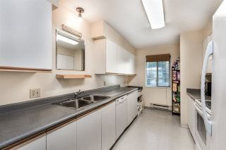 """Photo 7: 149 1386 LINCOLN Drive in Port Coquitlam: Oxford Heights Townhouse for sale in """"MOUNTAIN PARK VILLAGE"""" : MLS®# R2359767"""