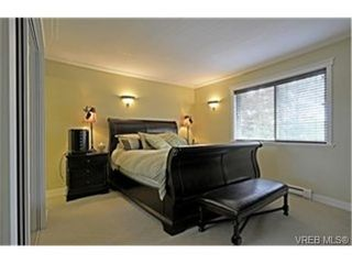 Photo 6: 937 Cavalcade Terr in VICTORIA: La Florence Lake House for sale (Langford)  : MLS®# 469003