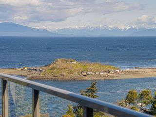 Photo 63: 3868 Gulfview Dr in : Na North Nanaimo House for sale (Nanaimo)  : MLS®# 871769