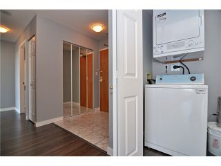 """Photo 18: 1702 9603 MANCHESTER Drive in Burnaby: Cariboo Condo for sale in """"STRATHMORE TOWERS"""" (Burnaby North)  : MLS®# V1072426"""