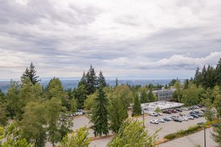 """Photo 25: 705 9009 CORNERSTONE Mews in Burnaby: Simon Fraser Univer. Condo for sale in """"THE HUB"""" (Burnaby North)  : MLS®# R2608475"""