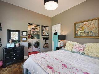Photo 11: C 7885 West Coast Rd in Sooke: Sk Kemp Lake House for sale : MLS®# 879071