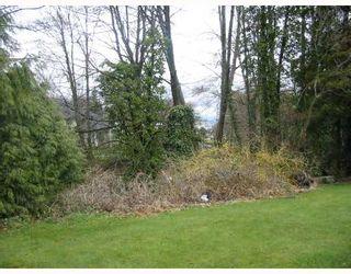 "Photo 2: 4407 WILDWOOD in Burnaby: Garden Village House for sale in ""Garden Village"" (Burnaby South)  : MLS®# V759785"