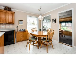 """Photo 9: 31517 SOUTHERN Drive in Abbotsford: Abbotsford West House for sale in """"Ellwood Estates"""" : MLS®# R2363362"""