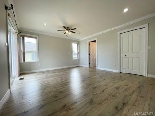 Photo 13: 6599 Kestrel Cres in : Na North Nanaimo House for sale (Nanaimo)  : MLS®# 878078