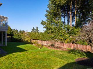 Photo 15: 6726 Ellen Pl in NANAIMO: Na North Nanaimo House for sale (Nanaimo)  : MLS®# 838027
