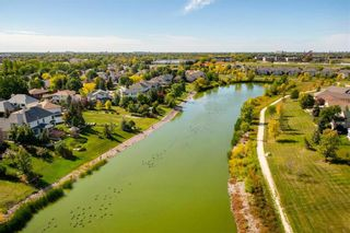 Photo 37: 84 Copperstone Crescent in Winnipeg: Southland Park Residential for sale (2K)  : MLS®# 202023862