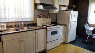 Photo 21: 4469 Bruce St in : PA Port Alberni House for sale (Port Alberni)  : MLS®# 854426