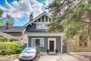 Photo 2: 115 GARDEN Crescent SW in Calgary: Elbow Park Detached for sale : MLS®# A1028934