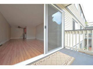 """Photo 11: 208 780 PREMIER Street in North Vancouver: Lynnmour Condo for sale in """"Edgewater Estates"""" : MLS®# V1076882"""