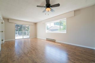 Photo 17: 2455 Marlborough Dr in : Na Departure Bay House for sale (Nanaimo)  : MLS®# 882305