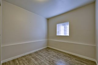 Photo 19: 467 DIXON Street in New Westminster: The Heights NW House for sale : MLS®# R2542128