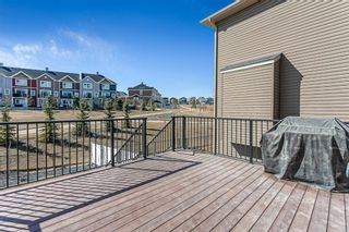 Photo 40: 179 Nolancrest Heights NW in Calgary: Nolan Hill Detached for sale : MLS®# A1083011