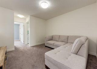 Photo 15: 97 Seton Terrace SE in Calgary: Seton Semi Detached for sale : MLS®# A1069514