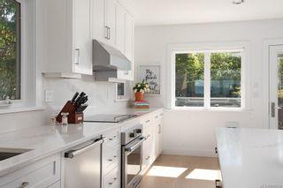 Photo 14: 1250 Beach Dr in : OB South Oak Bay House for sale (Oak Bay)  : MLS®# 850234