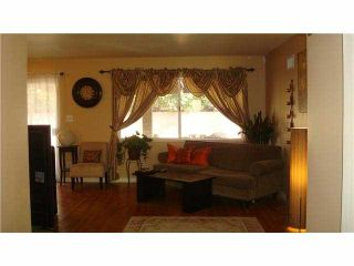 Photo 5: SAN DIEGO House for sale : 3 bedrooms : 5426 Waring Road