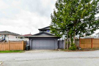 Photo 13: 7642 HILDA Street in Burnaby: Edmonds BE House for sale (Burnaby East)  : MLS®# R2374423