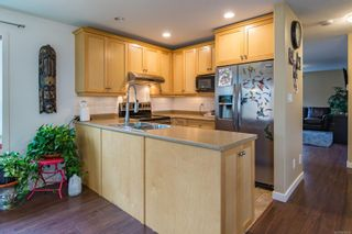 Photo 19: 114 2787 1st St in : CV Courtenay City House for sale (Comox Valley)  : MLS®# 870530