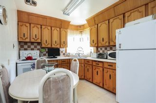 Photo 9: 170 Leila Avenue in Winnipeg: Scotia Heights Residential for sale (4D)  : MLS®# 202115201