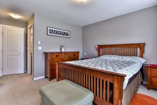 """Photo 14: 23 7088 191 Street in Surrey: Clayton Townhouse for sale in """"Montana"""" (Cloverdale)  : MLS®# R2270261"""