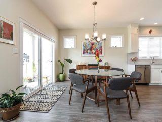 Photo 11: 4071 Chancellor Cres in COURTENAY: CV Courtenay City House for sale (Comox Valley)  : MLS®# 821750