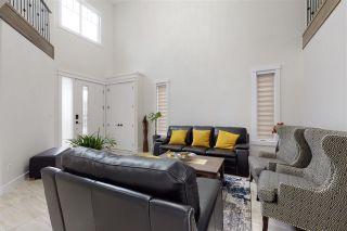 Photo 9: 7536 174 Avenue in Edmonton: Zone 28 House for sale : MLS®# E4219913